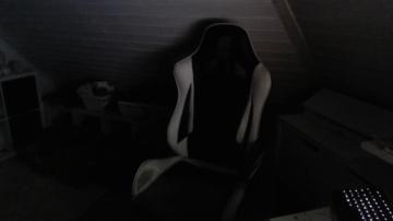 DianaBush Naked CAM SHOW @ Cam4 20-10-2021